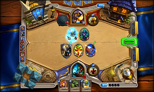 Hearthstone_review_a_980