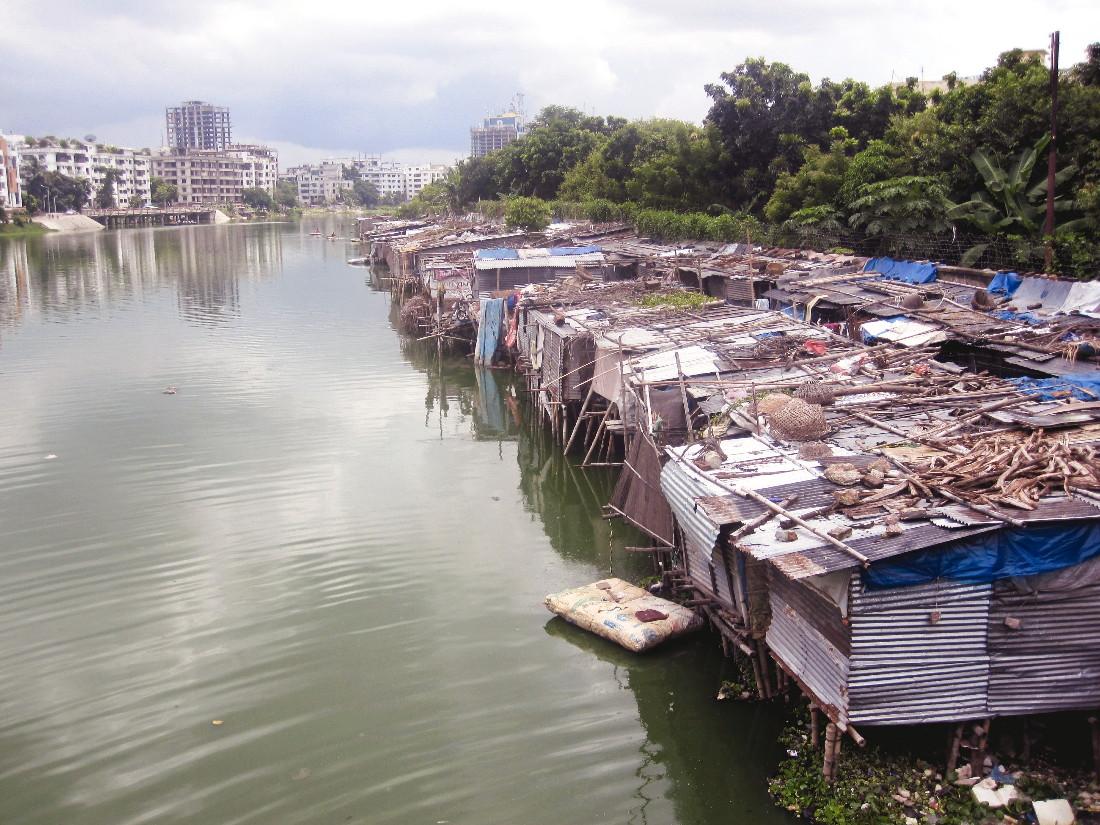 Dhaka_slums