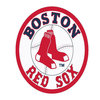 Rsz_boston-red-sox-logo_100_x_100_medium