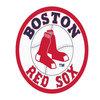 Rsz_boston-red-sox-logo_100_x_100_medium
