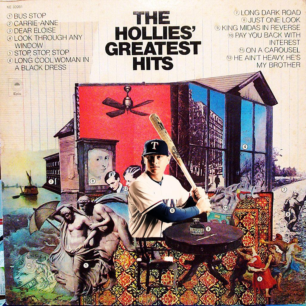 Hollies_greatest_hits_1973_cover_medium