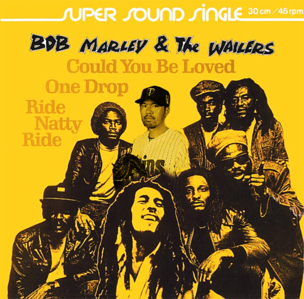 Bob_marley_the_wailers-could_you_be_loved_2__medium