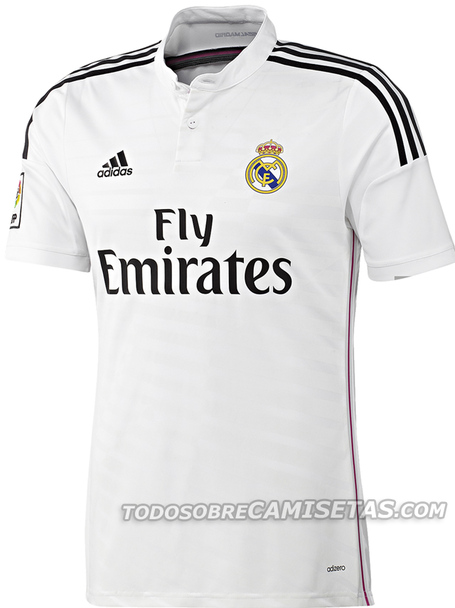 14rmadridof2_medium