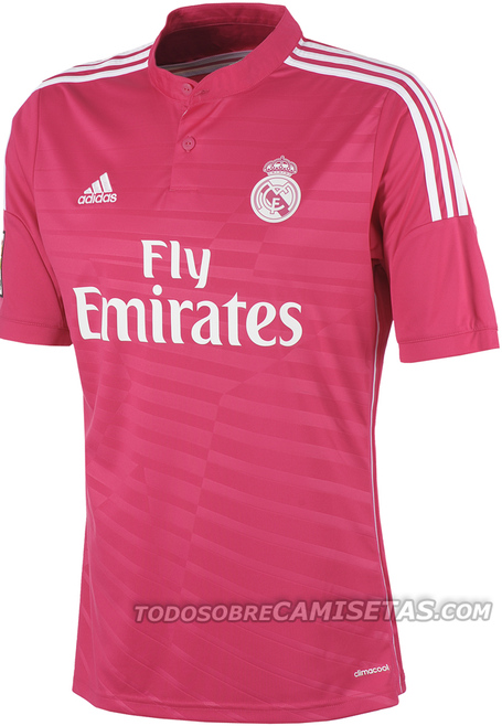 14rmadridof9_medium