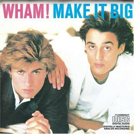 Wham_make_it_big_medium