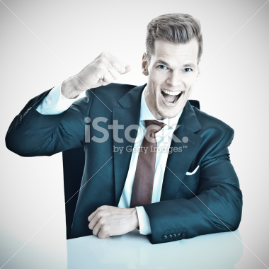 Stock-photo-40435344-young-businessman-enjoying-the-success_medium