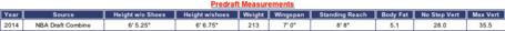 Snip20140602_21_medium