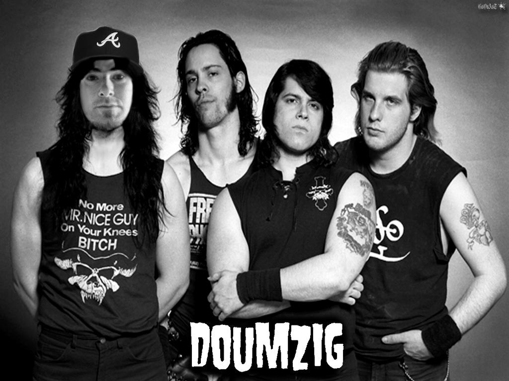 Danzig_band1988_medium