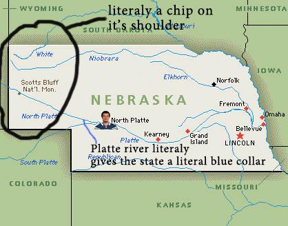 Nebraska_medium