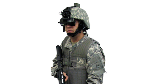 Dismounted-soldier---gear2