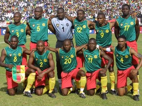 Cameroon_medium