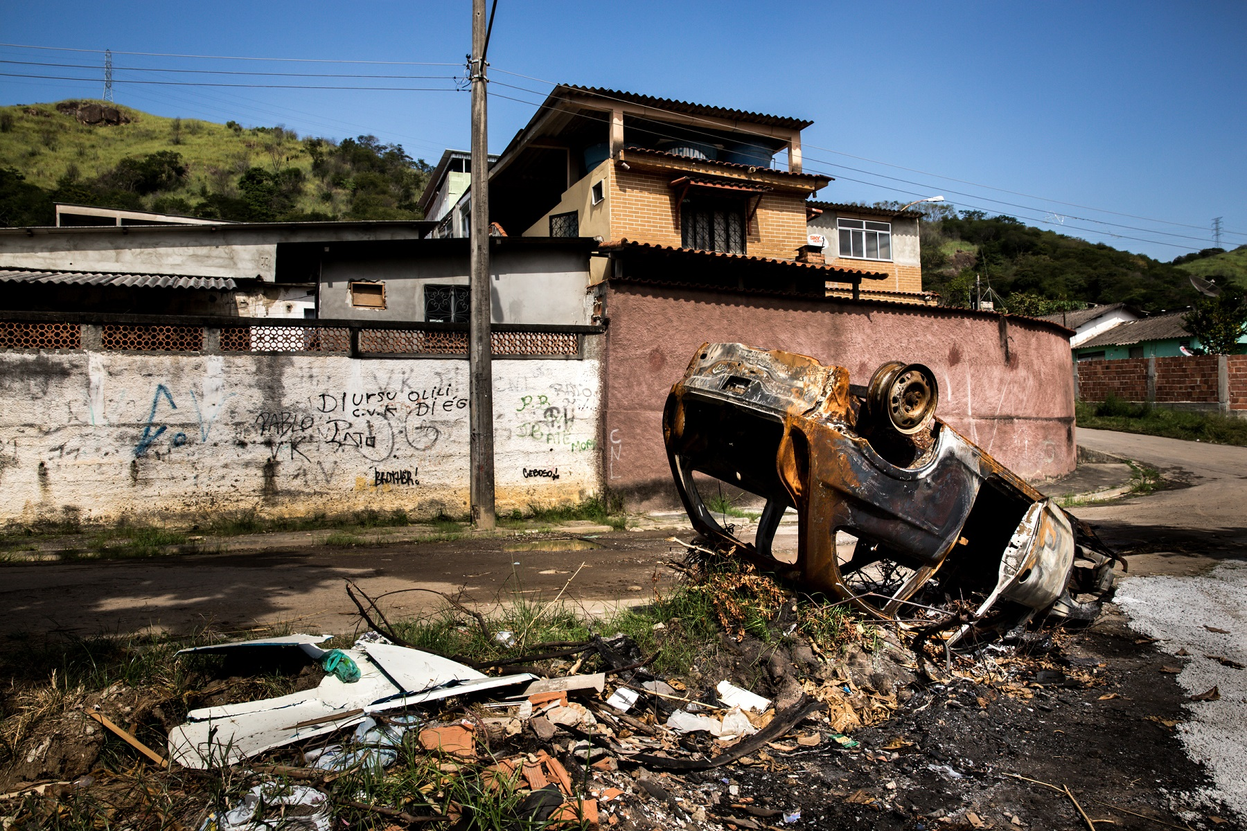 Favela4_medium