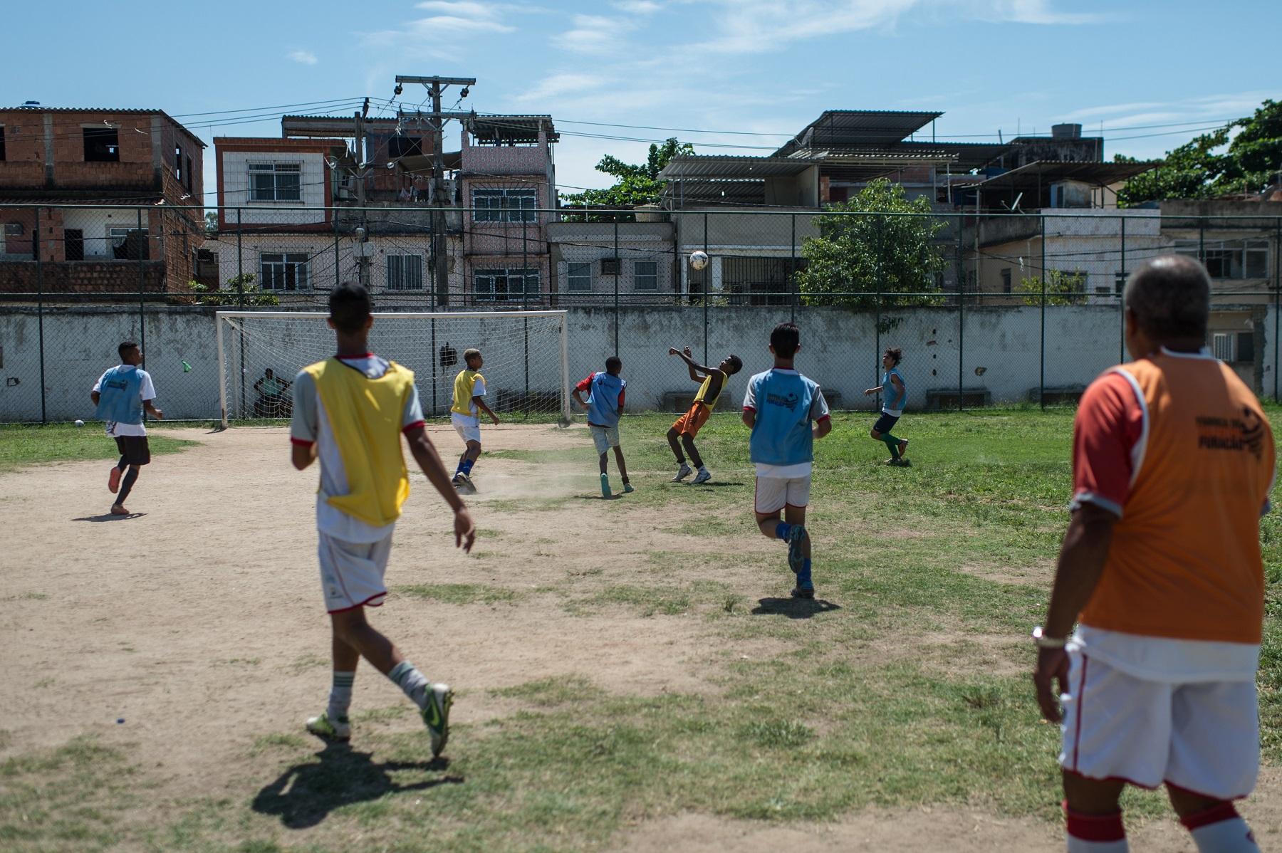 Favela11_medium