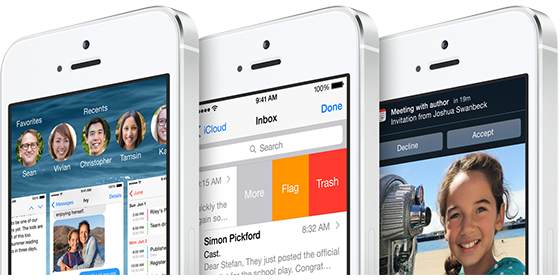 Ios8adds560