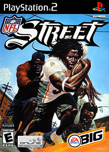 Nfl-street-ps2-cover_216