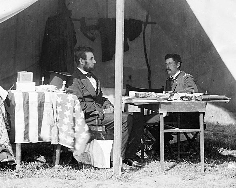 Lincoln_and_mcclellan_1862-10-03_medium
