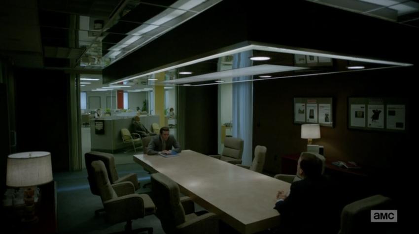 Hacf_e2_boardroom