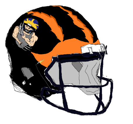 Helmet_mich_black_medium