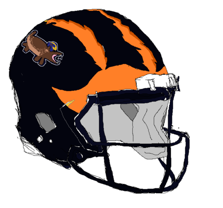 Helmet_mich_alt_black_medium