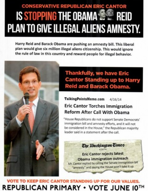 Cantor_campaign_mailer_2
