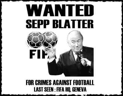 Sepp-blatter-wanted1_medium