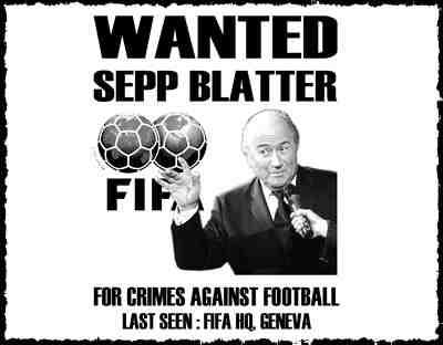 Sepp-blatter-wanted1_medium