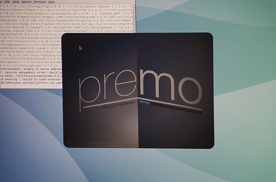 Premo_splash1_560