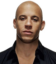 Vin_diesel_png_by_brokenheartdesignz-d6a3um8_medium