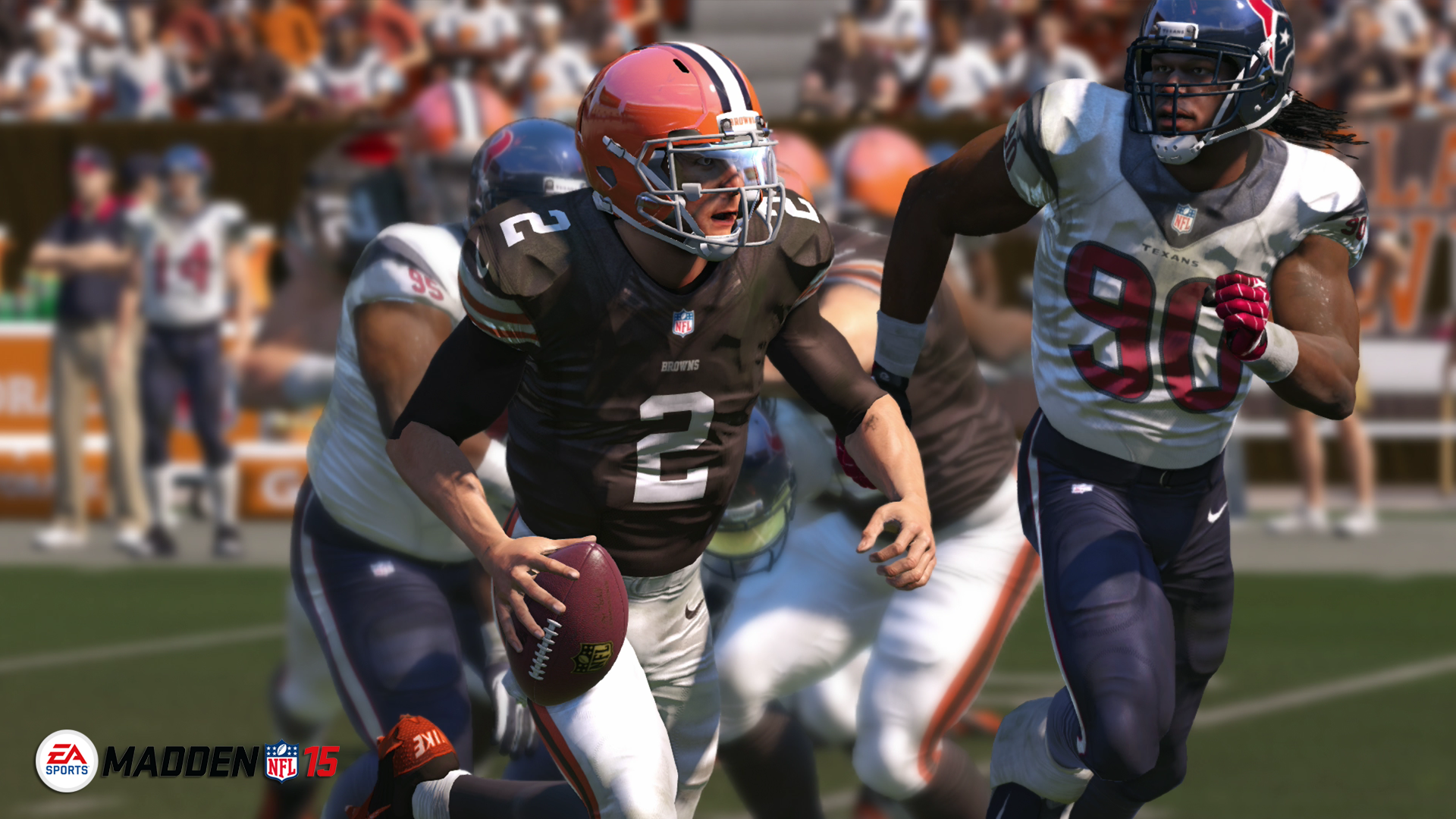Madden-nfl-15-screen-19