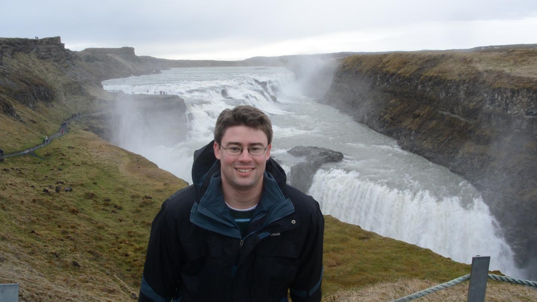 Iceland6_medium