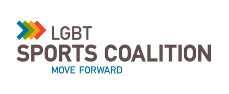 Lgbt_sports_coalition_logo_blue_tagline_medium