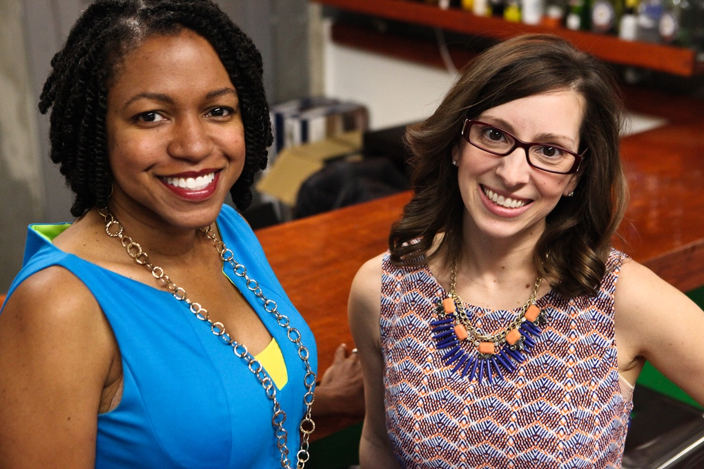 TaskRabbit is blowing up its business model and becoming the