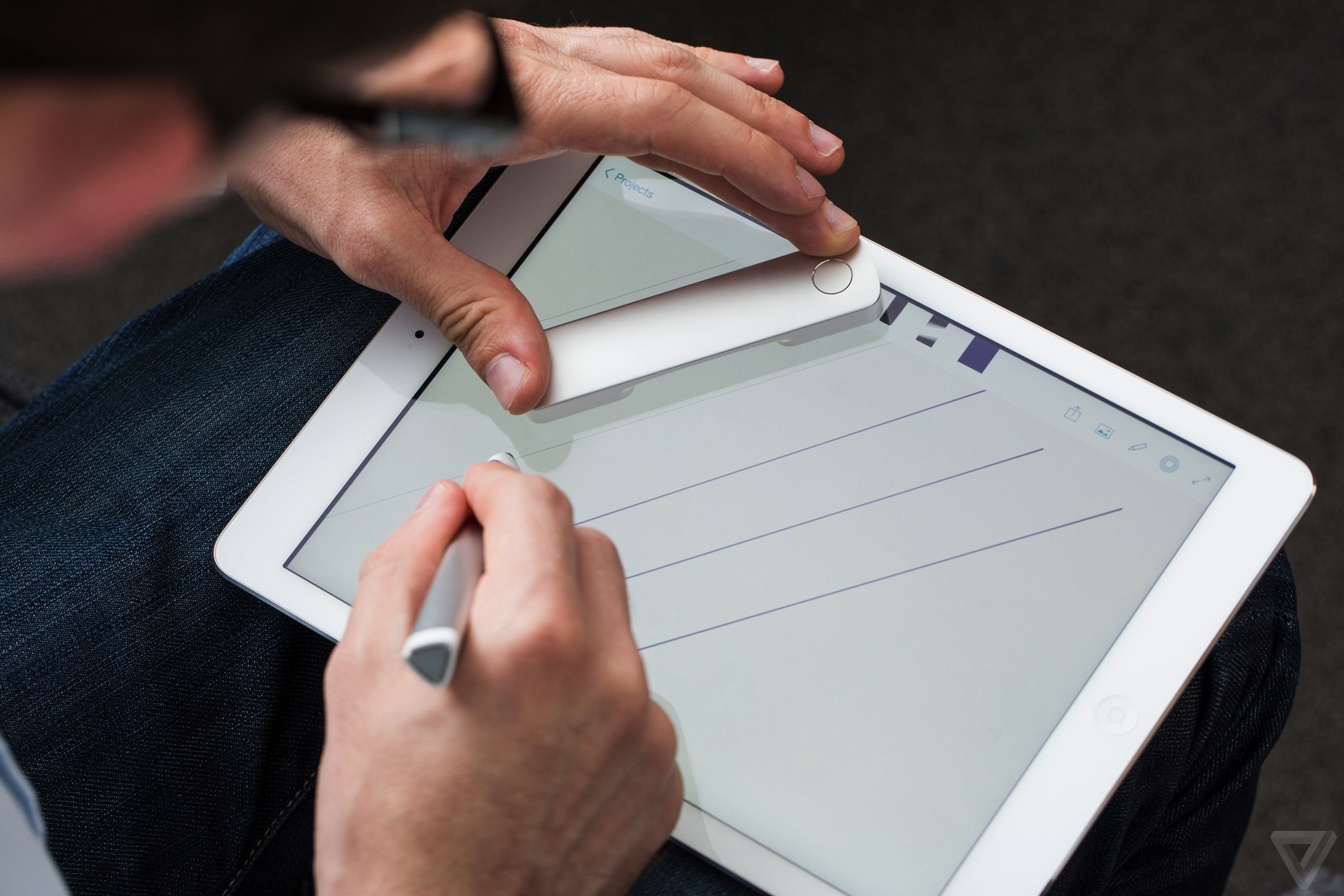 Best Tablet For Fashion Sketching