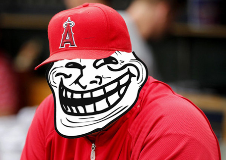 Troll_scioscia_medium