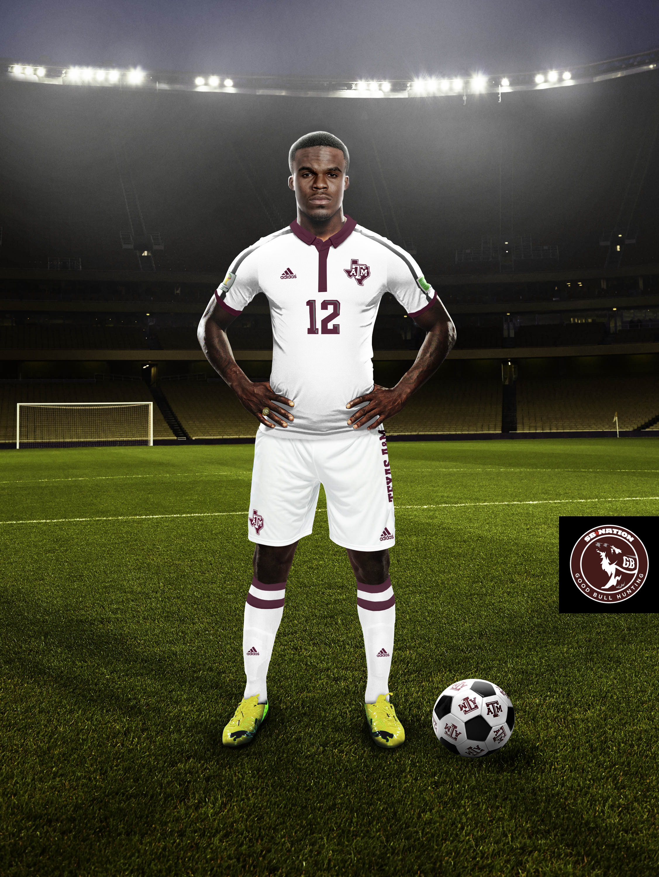 Tamu_world_cup_uni_white_copy