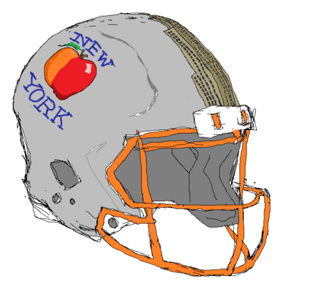 Helmet_syracuse_medium