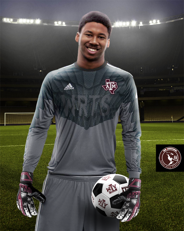 Tamu_world_cup_uni_goal_copy