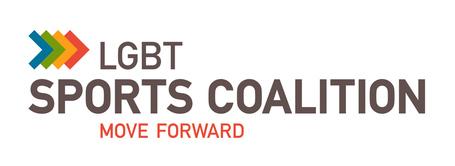 Lgbt_sports_coalition_logo_red_tagline_medium