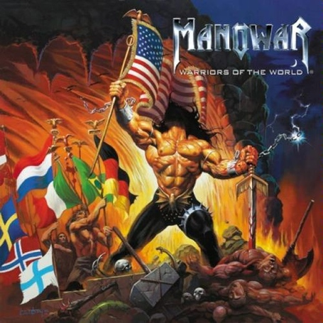Manowar-warriors-of-the-world-vinyl-lp_medium