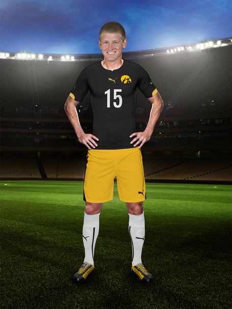 Soccerjersey_tigerhawk_medium
