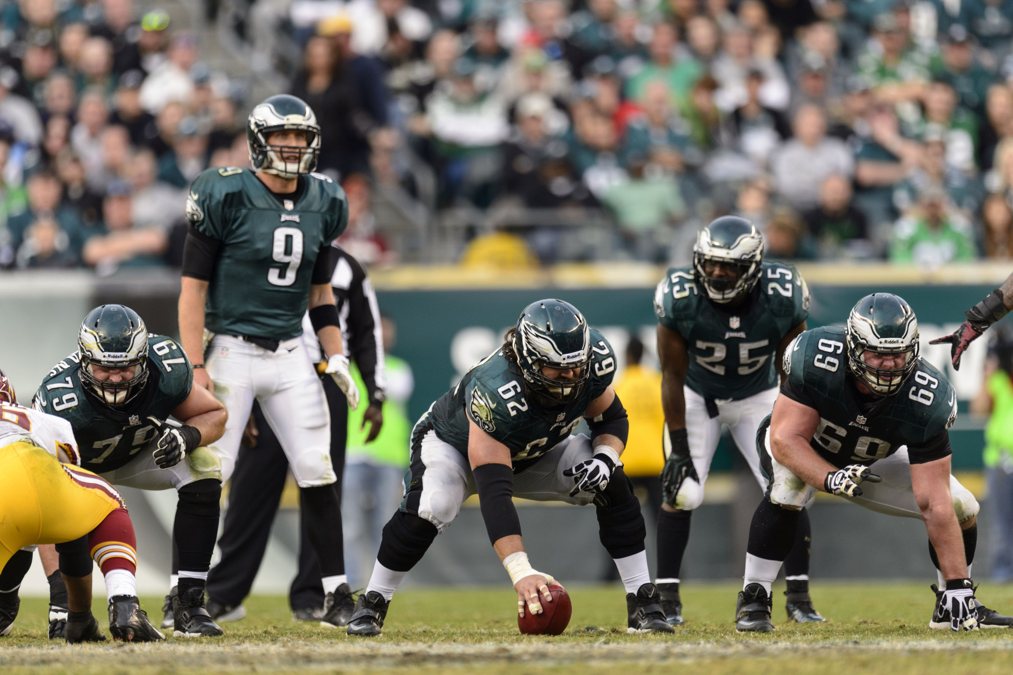 nfl offensive line rankings bettinglines
