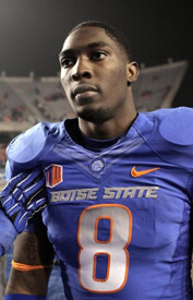 Demarcus-lawrence-ncaa-football-new-mexico-boise-state_medium