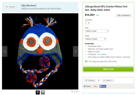Owl_hat_medium