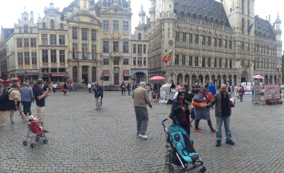 Grand_place.jpg.crop.rectangle3-large