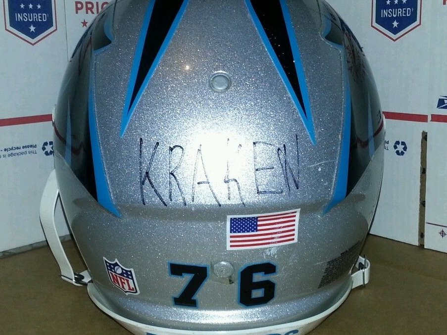 Kraken_helmet_medium
