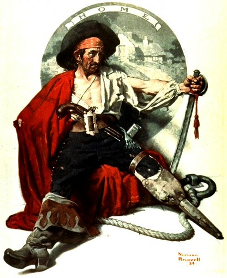 Pirat_medium