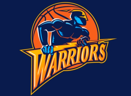 Goldenstatewarriors_medium