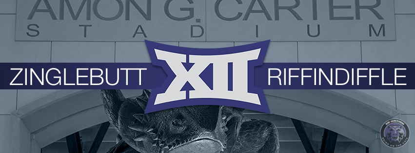 TCU Cover Photo