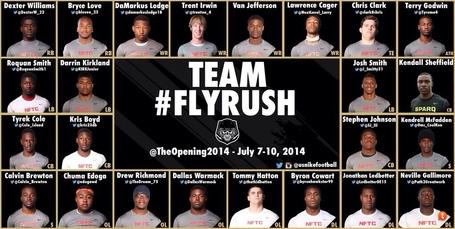 Flyrush_medium