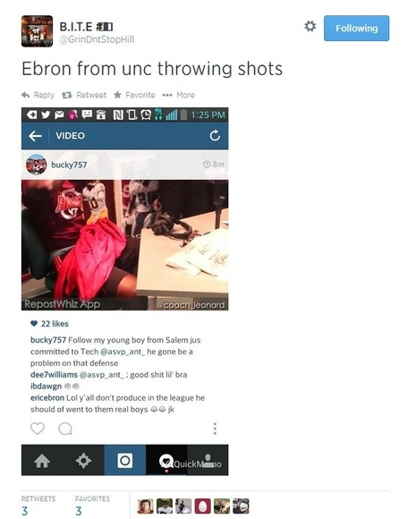 Ebron_medium